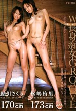 JAV Blu-ray DVD