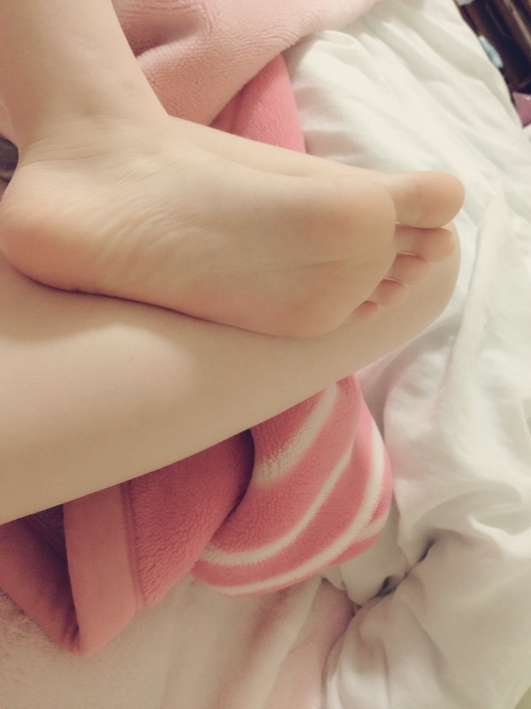 TokyoAshi, Japanese leg fetish