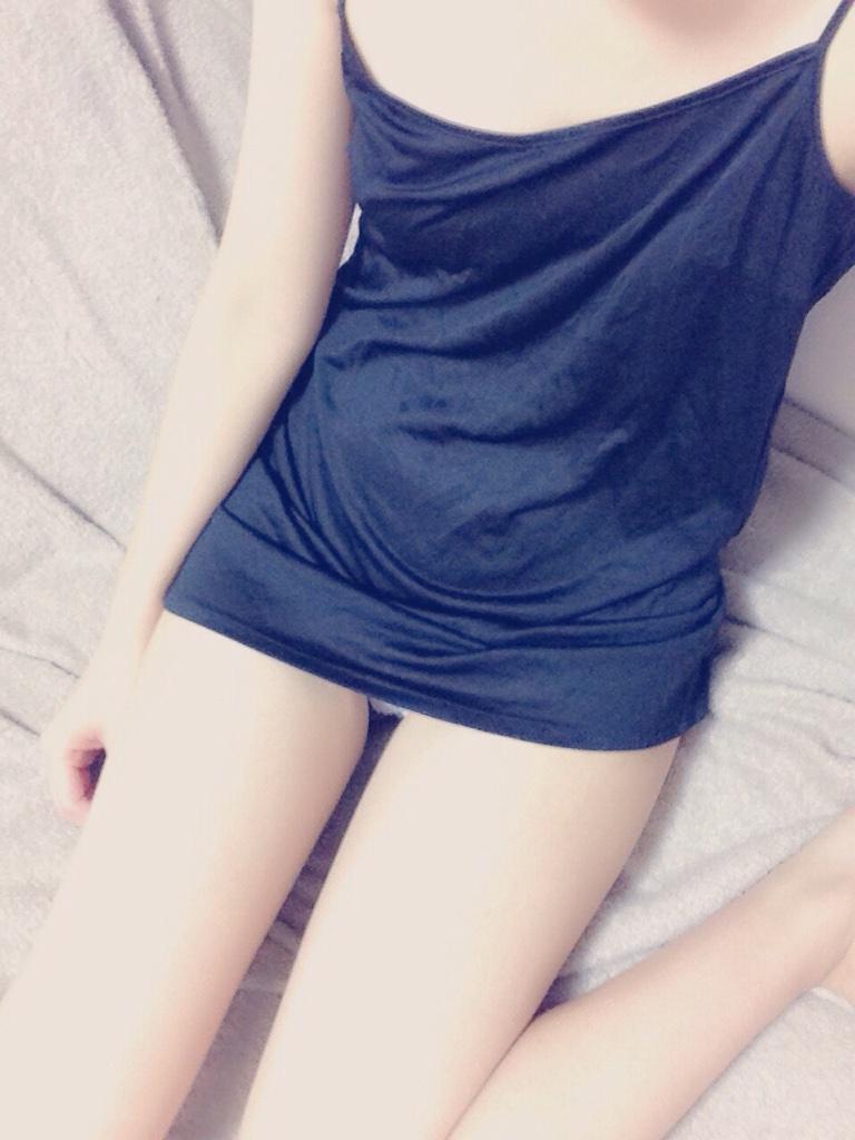Japanese leg fetish - TokyoAshi.com