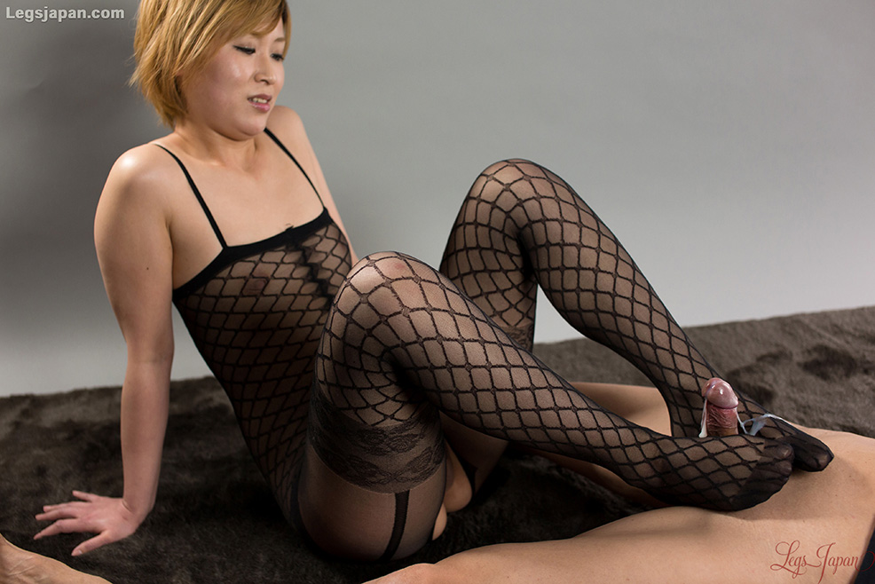 Kanna,Otowa, Tokyo,Ashi, Legs, feet, foot fetish, foot jobs, Jeans, High heels, Cosplay, Footjob, Cumshot, Licking, Assjob, Stockings, Garter belt, Tickling, Fingering, Leg rub, Lingerie, Intercrural, Bukkake, 脚フェチ, 足フェチ, 足コキ, 無修正動画, 無修正画像, 足なめ, ストッキング, ハイヒール, ジーンズフェチ, ガーターベルト, 脚コキ, 脚ぶっかけ