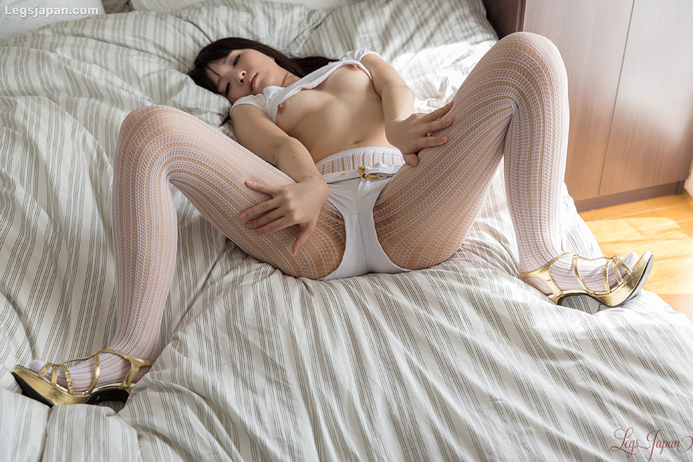 Sena,Sakura, Tokyo,Ashi, Legs, feet, foot fetish, foot jobs, Jeans, High heels, Cosplay, Footjob, Cumshot, Licking, Assjob, Stockings, Garter belt, Tickling, Fingering, Leg rub, Lingerie, Intercrural, Bukkake, 脚フェチ, 足フェチ, 足コキ, 無修正動画, 無修正画像, 足なめ, ストッキング, ハイヒール, ジーンズフェチ, ガーターベルト, 脚コキ, 脚ぶっかけ
