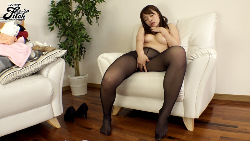Saki, Hatsumi, Tokyo,Ashi, Legs, feet, foot fetish, foot jobs, Jeans, High heels, Cosplay, Footjob, Cumshot, Licking, Assjob, Stockings, Garter belt, Tickling, Fingering, Leg rub, Lingerie, Intercrural, Bukkake, 脚フェチ, 足フェチ, 足コキ, 無修正動画, 無修正画像, 足なめ, ストッキング, ハイヒール, ジーンズフェチ, ガーターベルト, 脚コキ, 脚ぶっかけ