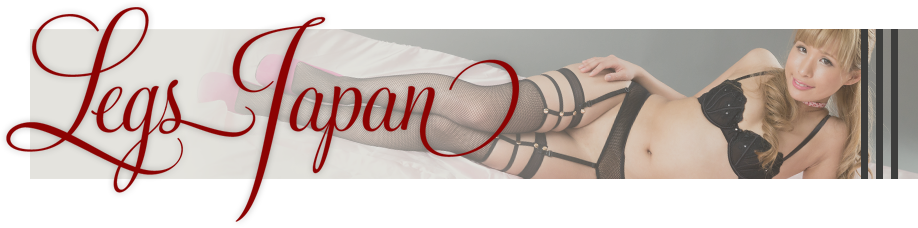 Tokyo Ashi, Legs Japan, Natsume Hotsuki, Lingerie, Stockings, Garter belt, High heels, Footjob, Cumshot, Licking, Domination, Assjob, Tickling, Fingering, Leg rub, Masturbation, Leggings