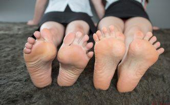 Mai Araki, Yui Kawagoe, foot sex, Tokyo,Ashi, Legs, feet, foot fetish, foot jobs, Jeans, High heels, Cosplay, Footjob, Cumshot, Licking, Assjob, Stockings, Garter belt, Tickling, Fingering, Leg rub, Lingerie, Intercrural, Bukkake, 脚フェチ, 足フェチ, 足コキ, 無修正動画, 無修正画像, 足なめ, ストッキング, ハイヒール, ジーンズフェチ, ガーターベルト, 脚コキ, 脚ぶっかけ