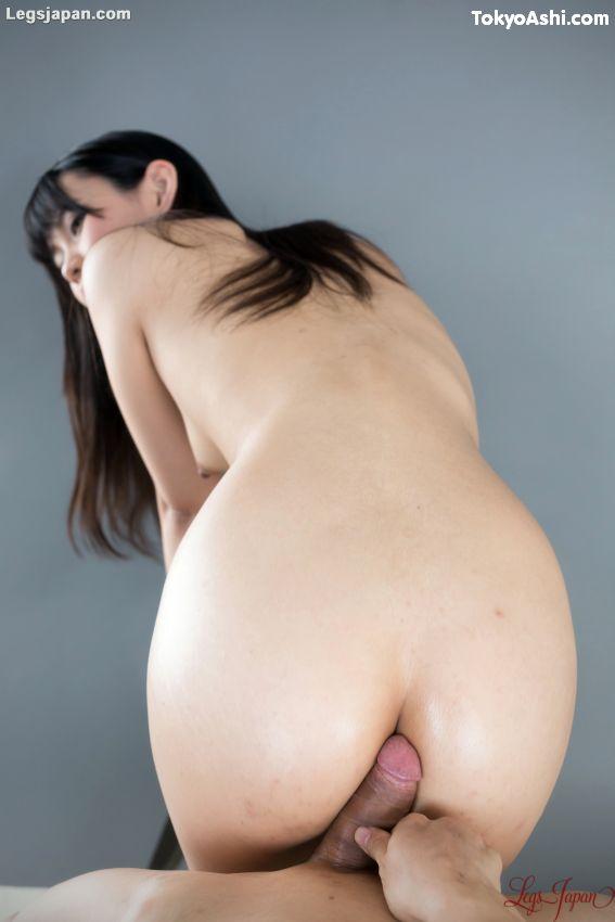 Kotomi Shinosaki, High heels, Skirt, Footjob, Cumshot, Handjob, Licking, Assjob, Leg rub, Masturbation, Vibrator, Bukkake, Tokyo, Ashi,