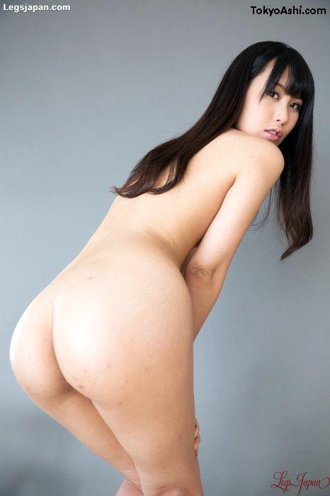 Kotomi Shinosaki, Tokyo, ashi, feti, fetish, legs, High heels, Skirt, Footjob, Cumshot, Handjob, Licking, Assjob, Leg rub, Masturbation, Vibrator, Bukkake