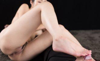 Ryu Enami, foot job, face, smothering, handjob, tekoki, exclusive, uncensored, Tokyo,Ashi, Legs, feet, foot fetish, foot jobs, Jeans, High heels, Cosplay, Footjob, Cumshot, Licking, Assjob, Stockings, Garter belt, Tickling, Fingering, Leg rub, Lingerie, Intercrural, Bukkake, 脚フェチ, 足フェチ, 足コキ, 無修正動画, 無修正画像, 足なめ, ストッキング, ハイヒール, ジーンズフェチ, ガーターベルト, 脚コキ, 脚ぶっかけ