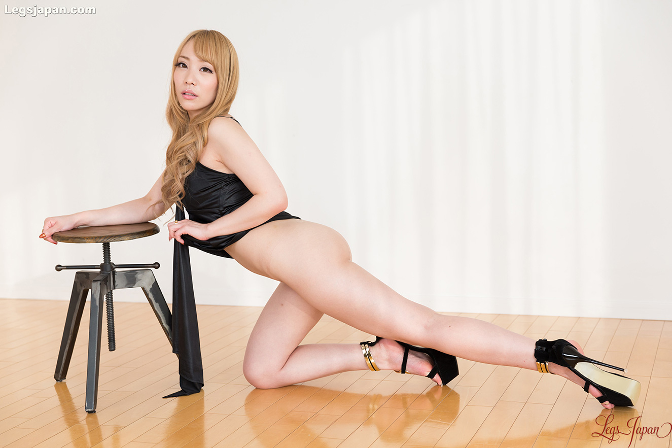 Airi Mashiro, Dress, High heels, Jerk Off Instruction, Footjob, Cumshot, Assjob, Swimsuit, Intercrural, Masturbation, Garter band, Domination, Licking, Suit, Skirt, Tickling, Fingering, Sex, Tokyo Ashi,