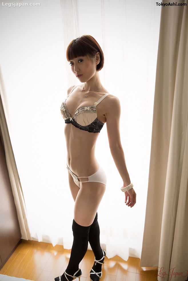 Mizuki, slender, tall, long legs, small boobs, redhead, Tokyo,Ashi, Legs, feet, foot fetish, foot jobs, Jeans, High heels, Cosplay, Footjob, Cumshot, Licking, Assjob, Stockings, Garter belt, Tickling, Fingering, Leg rub, Lingerie, Intercrural, Bukkake, 脚フェチ, 足フェチ, 足コキ, 無修正動画, 無修正画像, 足なめ, ストッキング, ハイヒール, ジーンズフェチ, ガーターベルト, 脚コキ, 脚ぶっかけ