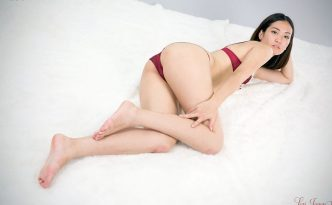 Madoka, Yukishiro, slender, lingerie, half thigh stockings, shaved, Tokyo,Ashi, Legs, feet, foot fetish, foot jobs, Jeans, High heels, Cosplay, Footjob, Cumshot, Licking, Assjob, Stockings, Garter belt, Tickling, Fingering, Leg rub, Lingerie, Intercrural, Bukkake, 脚フェチ, 足フェチ, 足コキ, 無修正動画, 無修正画像, 足なめ, ストッキング, ハイヒール, ジーンズフェチ, ガーターベルト, 脚コキ, 脚ぶっかけ