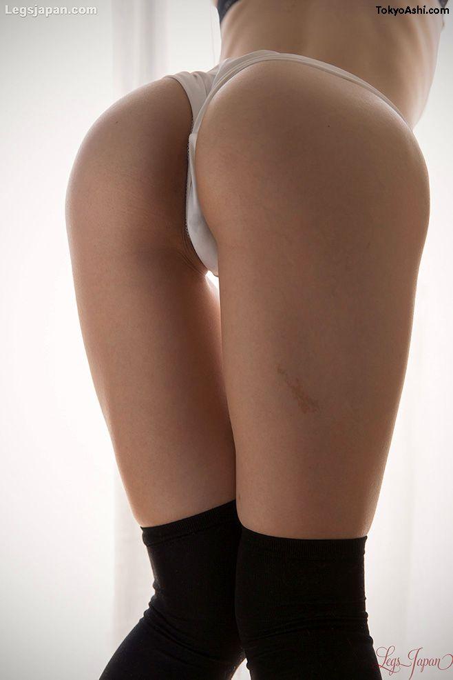 Mizuki, slender, tall, long legs, small boobs, redhead, Tokyo,Ashi, Legs, feet, foot fetish, foot jobs, Jeans, High heels, Cosplay, Footjob, Cumshot, Licking, Assjob, Stockings, Garter belt, Tickling, Fingering, Leg rub, Lingerie, Intercrural, Bukkake, 脚フェチ, 足フェチ, 足コキ, 無修正動画, 無修正画像, 足なめ, ストッキング, ハイヒール, ジーンズフェチ, ガーターベルト, 脚コキ, 脚ぶっかけ