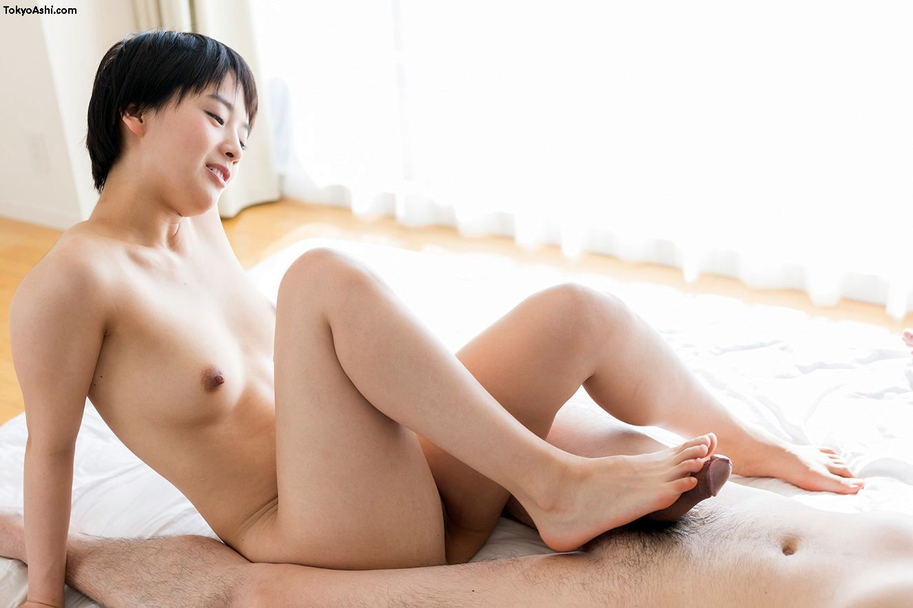 Ai, Mukai, footjob, cum on ass, sumata, cum on legs, Tokyo,Ashi, Legs, feet, foot fetish, foot jobs, Jeans, High heels, Cosplay, Footjob, Cumshot, Licking, Assjob, Stockings, Garter belt, Tickling, Fingering, Leg rub, Lingerie, Intercrural, Bukkake, 脚フェチ, 足フェチ, 足コキ, 無修正動画, 無修正画像, 足なめ, ストッキング, ハイヒール, ジーンズフェチ, ガーターベルト, 脚コキ, 脚ぶっかけ