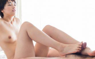 Ai Mukai, Mistress, schoo girl, Domination, Licking, Boots, Cumshot, Footjob, Skirt, High heels, Intercrural, Masturbation, Lube, Leg rub, Assjob, Short shorts, Schoolgirl, Pantyhose, uncensored, Tokyo, Ashi, Legs, Japan