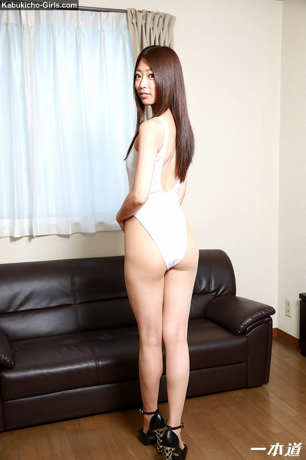 JAV, JAV Idol, japanese porn, no mosaic, slender, footjob, leg job, slender, long leg, cum on leg, blowjob, bareback sex, creampie, 足コキ, 美脚, 無修正, 生ハメ, 中出し